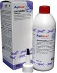 Aptus EFORION vet mix / olej / 200 ml