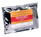 Rehymed Probios plv. 75 g