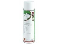 Porcimark zelený spray 500 ml