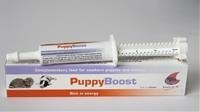 PuppyBoost pasta 15 ml (15 dávok)