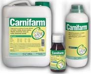 Carnifarm sol. 1 000 ml