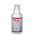 PVP Jod spray 100 ml