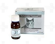 ReConvales Tonicum cat 6 x 45 ml