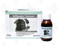 ReConvales Tonicum dog 6 x 90 ml