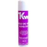 Spray KW antipachový Hold Dig-Veak 400 ml