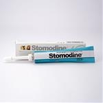 Stomodine gel 30 ml
