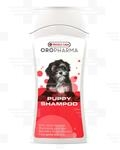 Šampón Oropharma dog Shampoo Puppy 250 ml