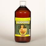 Acidomid K sol. 500 ml