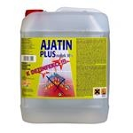 Ajatin Plus solutio 10% 5 l