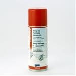 Anthrolan - N spray 200 ml