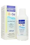 Aquavit E+SE sol. 250 ml