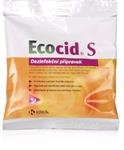 Ecocid S plv. 50 g