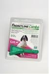 Frontline Combo Spot-on Dog L sol. 1 x 2,68 ml