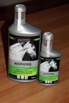 Equistro Respadril sol. 250 ml