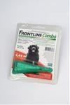 Frontline Combo Spot-on Dog XL sol. 1 x 4,02 ml