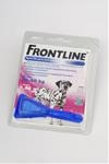 Frontline spot-on dog L sol. 1 x 2,68 ml