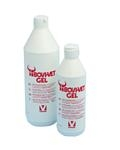 Gel Bovivet 1000 ml