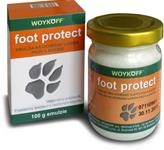 Foot Protect ung. 100 g
