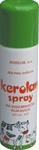 Kerolan spray 150 ml