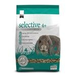 Supreme Science®Selective Rabbit - králik senior 1,5 kg