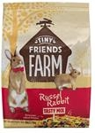 Supreme Tiny FARM friends Rabbit - králik 907 g