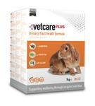 Supreme VetcarePlus® Urinary Tract Health Formula 1000 g