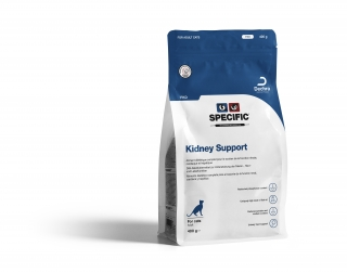 SPECIFIC FKD Kidney Support, 400g