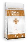 Calibra Vet Diet Cat Gastrointestinal / Pancreas 1,5 kg