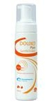 DOUXO Pyo pena 200 ml