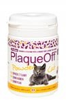 PlaqueOff ProDen Powder Cat plv. 40 g