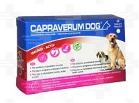 Capraverum Dog Imuno-Activ 30 tbl.