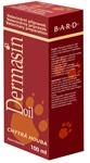 Dermasin oil 100 ml - Múdra huba