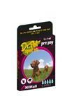 Dr.Pet spot-on pipety pre psy 5 x 1 ml (spot-on tick and flea repellent for dogs)
