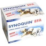 Synoquin Efa Large BREED (nad 25 kg) tbl. 30 x 2 g