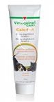 Calo-Pet gel 120 g