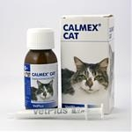 Calmex Cat susp. 60 ml