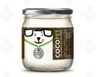 Cocopet Natural 400 ml