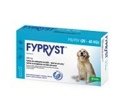 FYPRYST L 268 mg spot-on Dog 1 x 2,68 ml