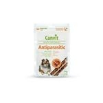 Pamlsok Canvit Health Care dog Antiparasitic Snack 200 g