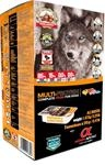 Alphaspirit dog Multiproteico 210 g